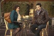Samir Guesmi wikipedia camille redouble cours théâtre paris 13ème